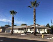 5726 E Covina Road, Mesa image