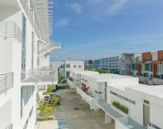 1350 5th Street Unit 306, Sarasota image