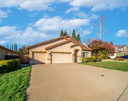 2313  Holly Court, Rocklin image