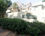 135 Lighthouse  Road Unit 816, Hilton Head Island image