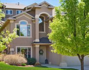 262 Edgemont Dr, North Salt Lake image