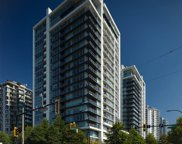 158 W 13th Street Unit 1302, North Vancouver image