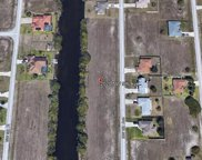 2020 NW 9th AVE, Cape Coral image