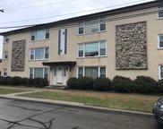 2450 N 77Th Court Unit #1E, Elmwood Park image