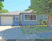 2921 Crawford St., Concord image