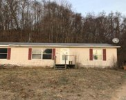 81618 COUNTY ROAD 376, Covert Twp image