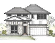 906 Kingston Pl, Cedar Park image