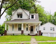 1212 W Maple Avenue, Independence image