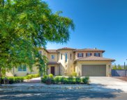 15517 Mission Preserve Place, Scripps Ranch image