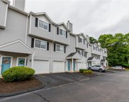 310 Boston Post  Road Unit 56, Waterford image