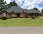 607 Winterberry Ln., Myrtle Beach image