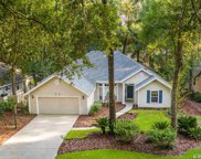9915 Sw 41St Road, Gainesville image