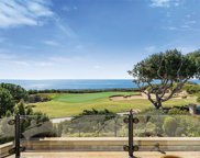 42 PELICAN POINT Drive, Newport Coast image