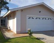 94-1168 Eleu Street, Waipahu image