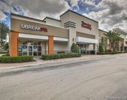 300 S State Rd 7, Royal Palm Beach image