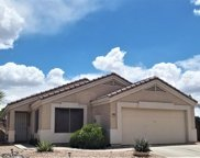 2905 N 89th Drive, Phoenix image