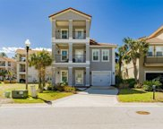 13979 Hanging Branch Way, Perdido Key image