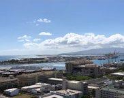 600 Queen Street Unit 2505, Honolulu image