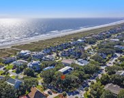 4202 Palm Boulevard, Isle Of Palms image