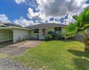 661A Kihapai Street Unit A, Kailua image
