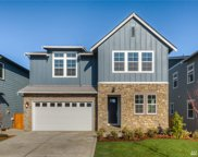 23614 SE 269th Ct Unit 28, Maple Valley image