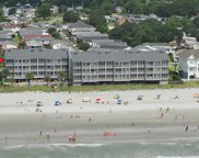 1780 N Waccamaw Dr. Unit 301, Garden City Beach image