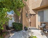 1176   S Country Glen Way, Anaheim Hills image