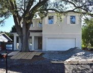 3318 W Rogers Avenue, Tampa image