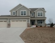 8568 Snowy Plover Road, Caledonia image
