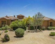 29711 N 138th Place, Scottsdale image