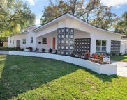 4806 N Highland Avenue, Tampa image