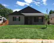 512-514 15th Ave S, Nampa image