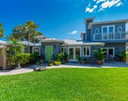 122 Lighthouse Drive, Jupiter Inlet Colony image