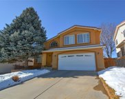 1942 Fox Fire Street, Highlands Ranch image