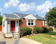 3807 Brightview St  Street, Silver Spring image