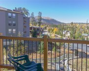 2400 Lodge Pole Unit 308, Silverthorne image