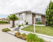 16689 Mount Hoffman Circle, Fountain Valley image
