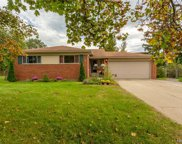 37567 SUMMERS, Livonia image