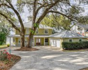 15288 SE 140th Avenue Road, Weirsdale image