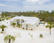 4438 Island Ct, Orange Beach image