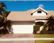 819 SW Munjack Circle, Saint Lucie West image