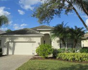 3634 Grand Cypress Dr, Naples image