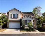 1275   S Goldstone, Anaheim image