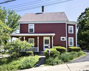 10 CHERRY ST, Morristown Town image