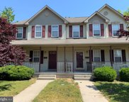 105 E Browning   Road, Bellmawr image