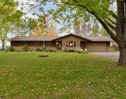 13740 N Diamond Lake Road, Dayton image
