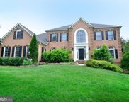 43152 Laughing Quail   Court, Ashburn image