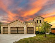 620 Goodnight Trail, Dripping Springs image