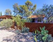 4227 E Paseo Grande, Tucson image