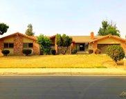 7708 Las Cruces, Bakersfield image